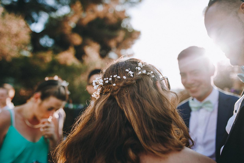 organisation et décoration de mariage